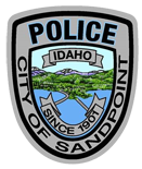 pd-badge