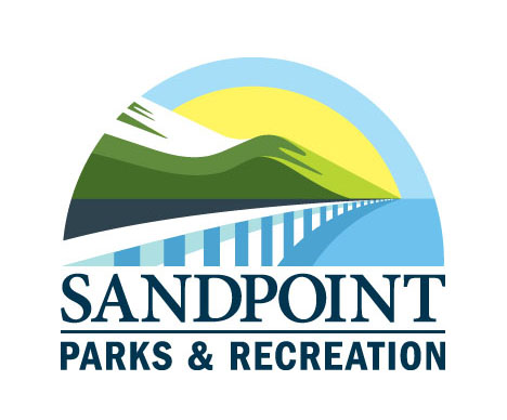 City of Sandpoint Logo - Email Signature-2inches