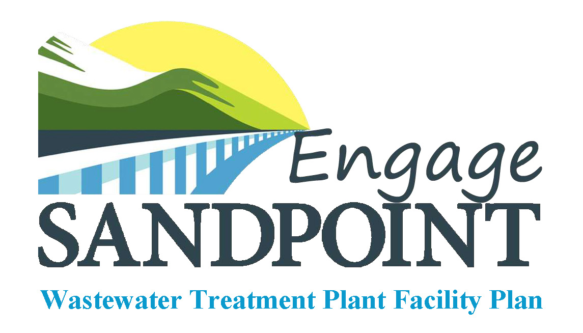 Engage Sandpoint Multimodal Transportation Plan button